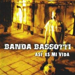 banda_bassotti-asi_es_mi_vida-frontal.jpg